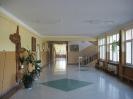 korytarz 1piętro